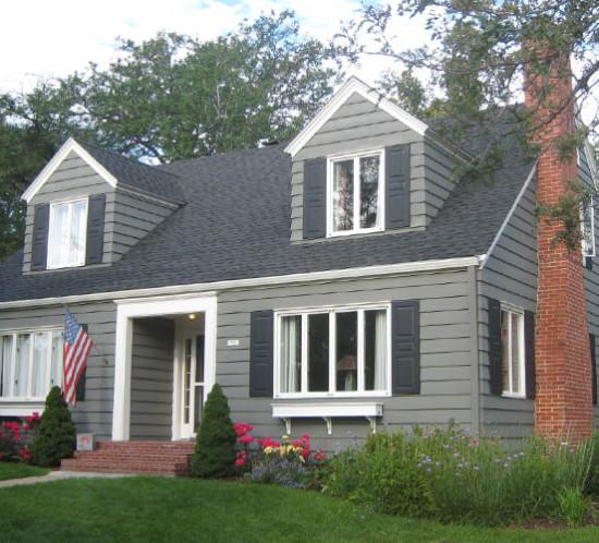West Boulevard Historic District Resurvey