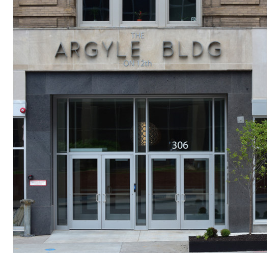 argyle-featured