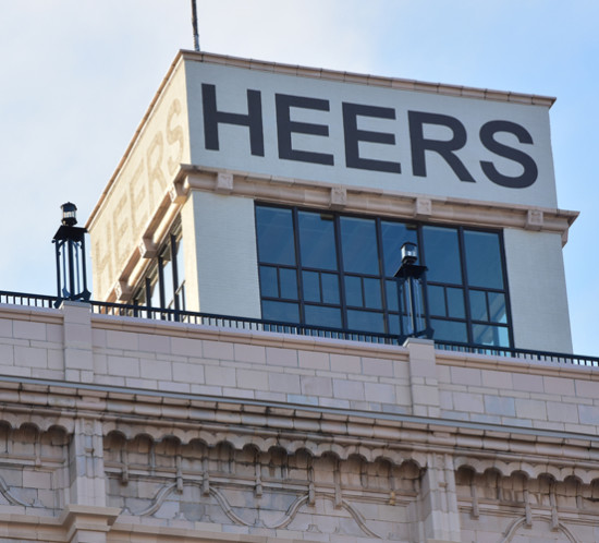 heers-featured